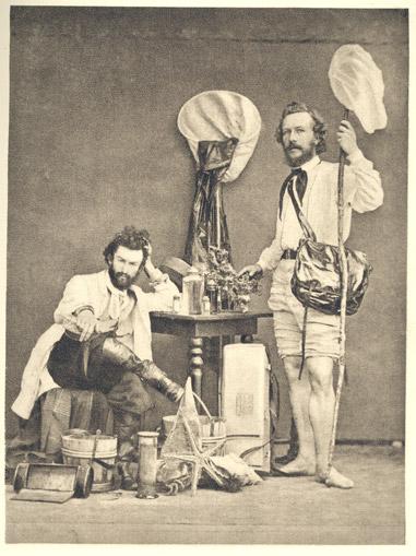 ernst-haeckel-and-nikolai-m