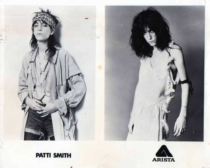 Patti_Smith