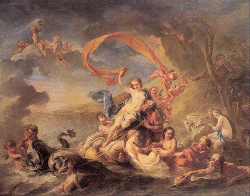 van-Loo_J-B_1720_Triumph-of-Galatea